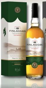 finlaggan-old-reserve